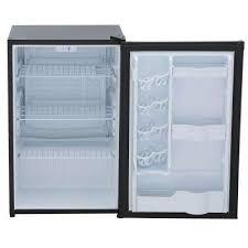2017 black friday home depot appliance mini refrigerators appliances the home depot