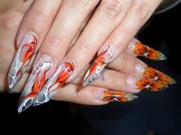 nail art supplies ireland images nail art designs