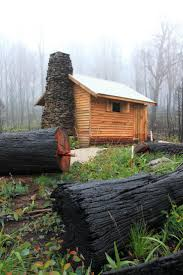 Small Cabins 1960 Best Cabins I Like Images On Pinterest Log Cabins Rustic