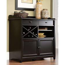 How To Display China In A Hutch Sideboards U0026 Buffets Kitchen U0026 Dining Room Furniture The Home