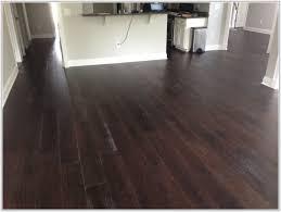 hardwood flooring jacksonville fl page best home