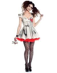 cute costume ideas cute halloween costumes for women