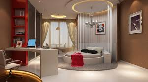 bedroom furniture lexington ky furniture 01 awesome lexington bedroom furniture trevor tiered