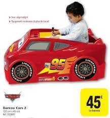 bureau cars carrefour promotion bureau cars 2 cars voitures jouets