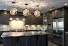 bright kitchen lighting ideas best kitchen lighting 2017 ideas designs pictures