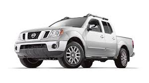 2016 nissan frontier child safety rear door locks crew cab
