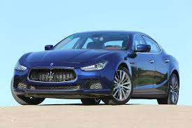 white maserati sedan 2017 maserati ghibli pricing for sale edmunds