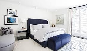 belles chambres coucher votez pour la plus chambre à coucher maison demeure de 2017