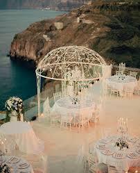 Wedding And Reception Venues 33 Breathtaking Beach Waterfront Wedding Reception Ideas Wedding