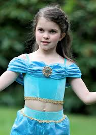 princess jasmine halloween princess jasmine inspired tutu dress by kalilakloset on etsy
