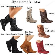 womens boots for flat 5x5 vickie 16 1 jpg