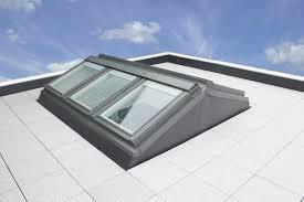 keylite window blinds with inspiration photo 16654 salluma