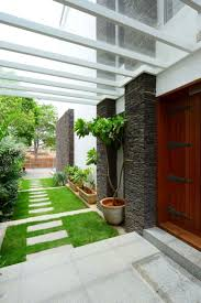 56 best entrance doors images on pinterest entrance doors