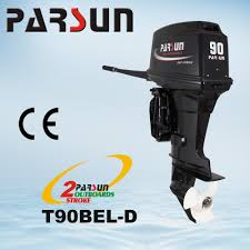 2 stroke outboard motor 2 stroke outboard motor suppliers and