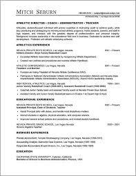 A Resume Template On Word Free Resume Templates For Microsoft Word 2010 Resume