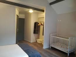 chambre d hote laruns chambres d hôtes casa paulou chambres d hôtes laruns