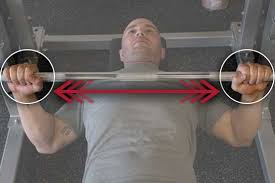 Bench Press 1000 Lbs How To Master The Bench Press And Add 30 Pounds To Your Max In 20