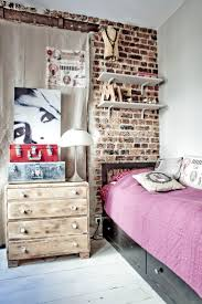 71 best guest bedroom images on pinterest bedroom ideas guest