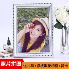 Cheap Photo Albums 4x6 China 4x6 Photo Albums China 4x6 Photo Albums Shopping Guide At