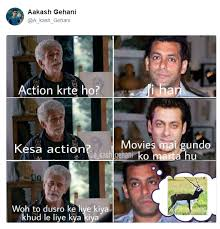 New Memes Today - meme collection znmd memes an awkward indian