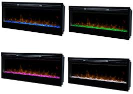 Dimplex Electric Fireplace Blf Prism Series Electric Fireplace From Dimplexportablefireplace Com