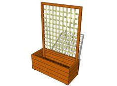 Wooden Planter Box Plans by 12 Inch Cedar Planter Box Deck Pinterest Cedar Planter Box