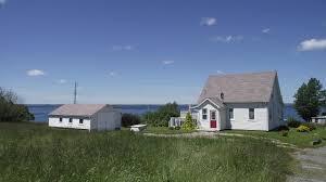 homes for sale in nova scotia big tancook island real estate homes for sale homeworksrealty ca