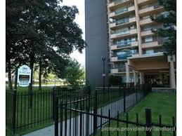 One Bedroom Apartment In Etobicoke 361 The West Mall Etobicoke On 1 Bedroom For Rent Etobicoke
