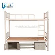 Double Deck Bed Designs Latest Latest Double Bed Design Furniture Latest Double Bed Design