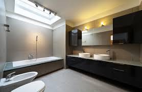 bathroom improvement ideas small shower tile ideas bathroom contemporary with bathroom