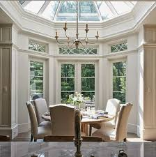 Dining Room Window Special Dining Room Plan With Additional Best 25 Traditional