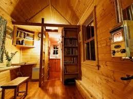 creative small house interior design youtube 768x1024