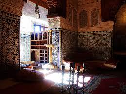 Home Interior Design Books Pdf Outstanding Moroccan Interiors Book Images Ideas Surripui Net