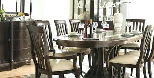 craigslist dining room sets craigslist dining room set farmhouse table for sale craigslist