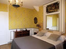 cybevasion chambres d hotes chambres d hôtes villa mazière de loup suites à courlon
