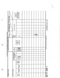 auto insider malaysia u2013 your military vehicle forms form da24 planetxmap