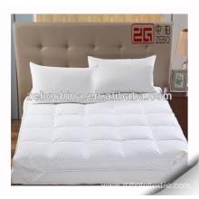 hotel mattress protectors hotel mattress topper flat mattress