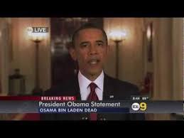 Obama Bin Laden Meme - osama bin laden s death know your meme