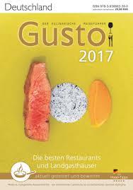 Esszimmer Weinheim Tripadvisor Gusto 2017 Wissler Otto Schnurr Bau Und Erfort Stehen An Der