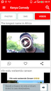 Funny Videos Memes - kenyan funny jokes images memes funny videos android apps