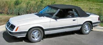 1983 mustang glx convertible value results for 1983 mustang glx see