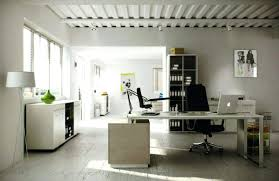 Work Office Decorating Ideas On A Budget Office Design Christmas Office Decorating Ideas For Work Work