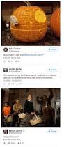 3 years of u0027star wars episode vii u0027 fandom celebrated in 300 tweets