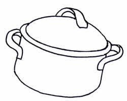 dessins de cuisine dessin d ustensiles de cuisine 3