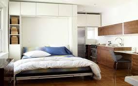 folding bed ikea beautiful folding bed chair ikea 43 with