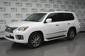 lexus car black best lexus cars in qatar get the best lexus cars deal with autoz
