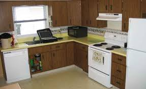 kitchen remodel ideas budget decor cheap kitchen remodeling ideas awful cheap kitchen