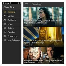 movies and tv shows free better than netflix and hulu u2014 steemit