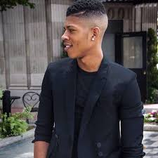 hakeem lyon hair cut empire archives the source