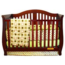 baby cribs convertible cribs u0026 baby nursery furniture u2013 nurzery com